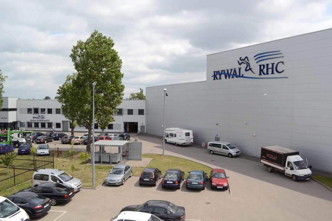 grupa-rywal-rhc-siedziba-centrum-logistyczne